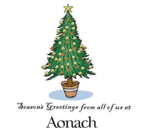 aonach-christmas-2015